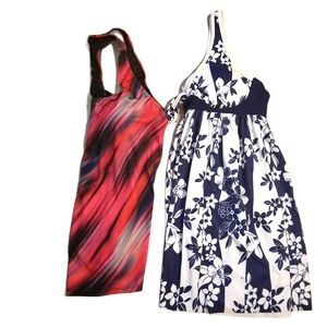 Swimsuits For All Bikini Tops (2)